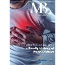 Medical Bulletin January 2020